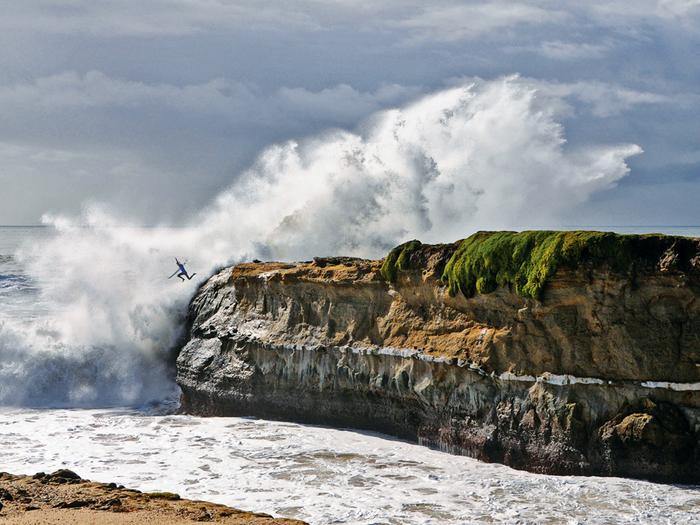 серфингист фото 11 (700x525, 419Kb)