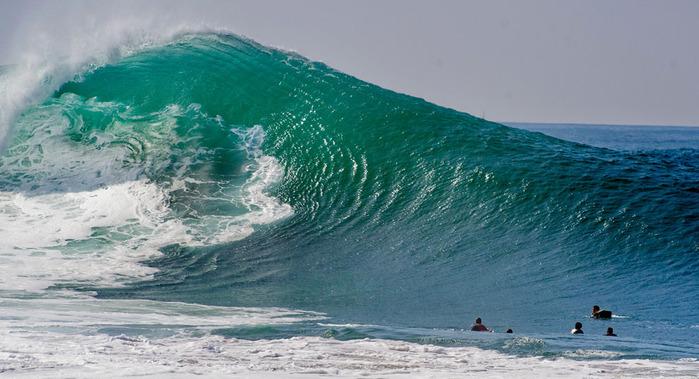 серфингист фото 12 (700x379, 109Kb)