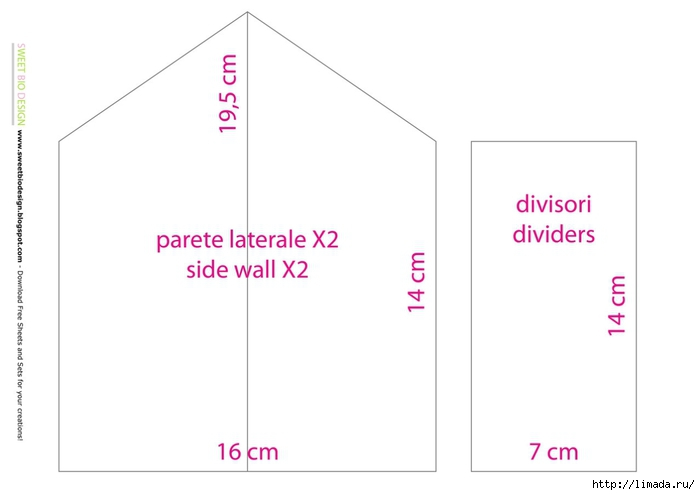 cassetta_portatutto3 (1) (700x495, 59Kb)