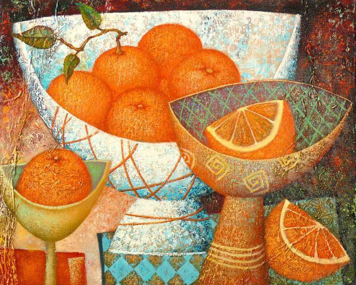 Апельсиновый спас (698x558, 113Kb)