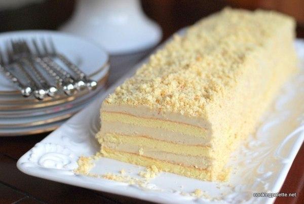 Торт (600x402, 40Kb)