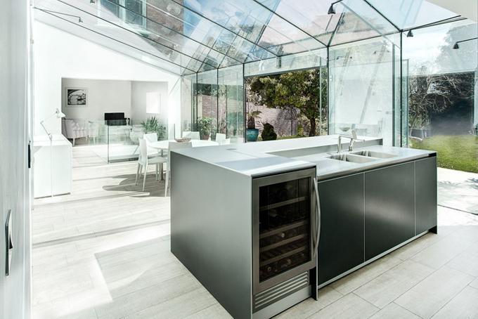 стеклянный дом фото 2 (680x454, 238Kb)