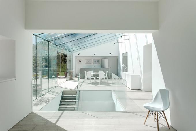 стеклянный дом фото 4 (680x454, 160Kb)