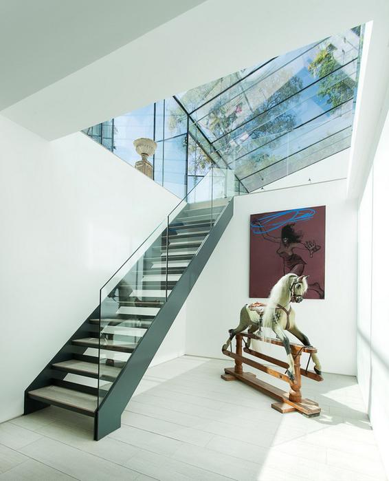 стеклянный дом фото 7 (566x700, 256Kb)