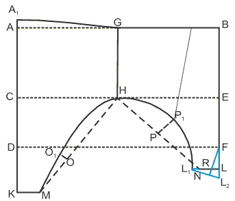 002b (343x293, 6Kb)