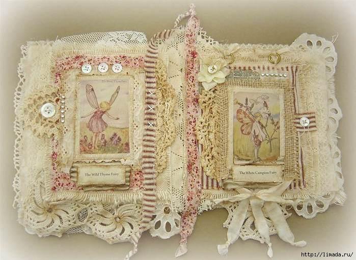 fabric Book BB (700x511, 190Kb)