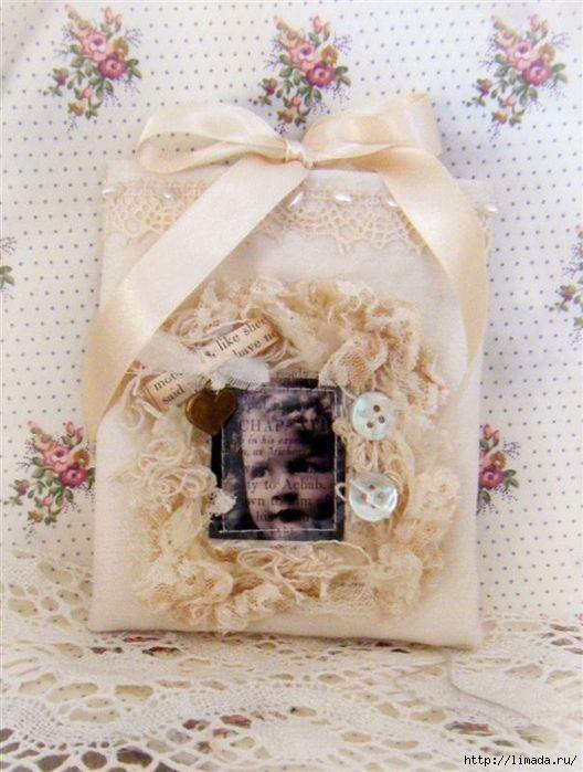 Soap Bag BB (528x700, 169Kb)