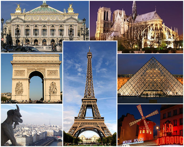 3424885_1349446229_collage_paris (700x560, 150Kb)