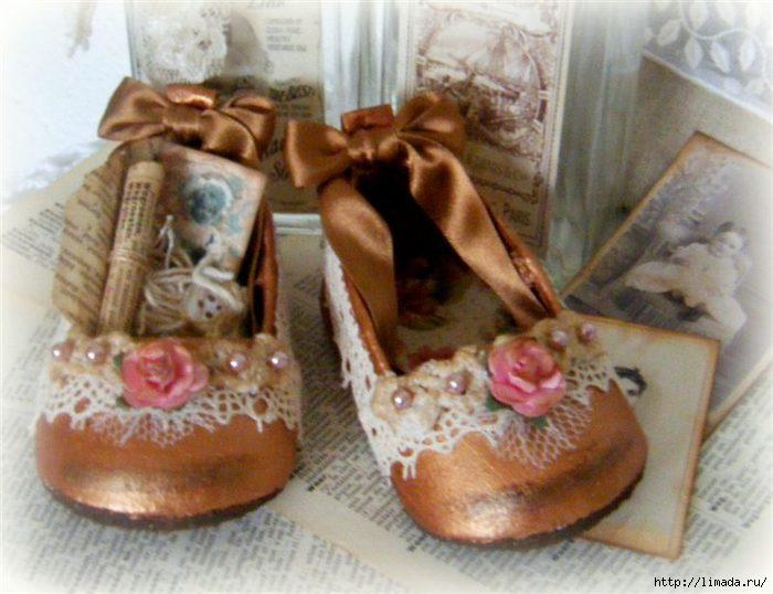 shoes B (700x538, 163Kb)