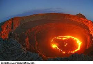 Жерло вулкана (300x208, 28Kb)