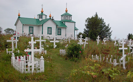 Нинильчик-церковь (450x277, 41Kb)