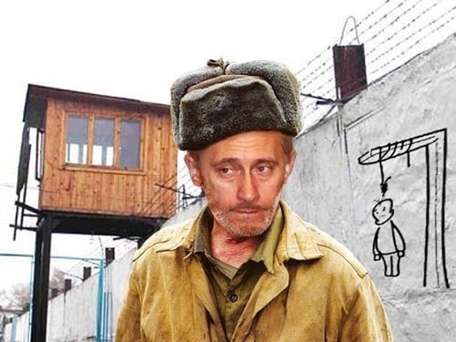 Обстановка в Донецке напряженная. В трех районах слышны звуки залпов, - мэрия - Цензор.НЕТ 1594