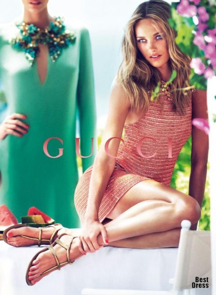 1365793503_gucci_resort_2013_campaign_09 (441x600, 68Kb)