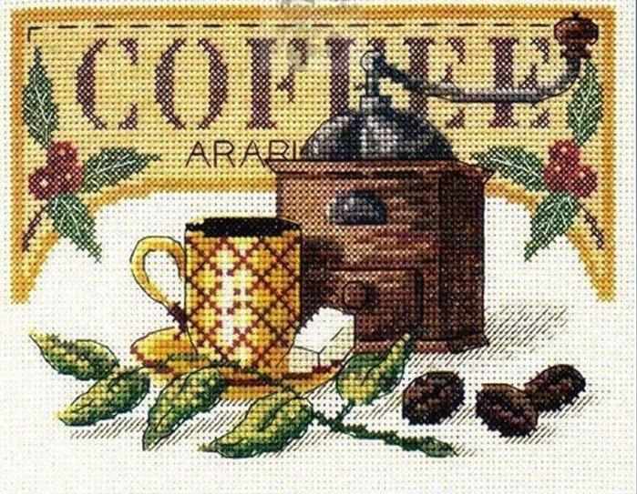1284541308_coffe (700x543, 139Kb)