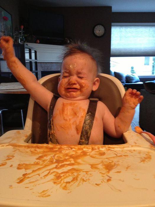 дети плачут 5 (525x700, 49Kb)