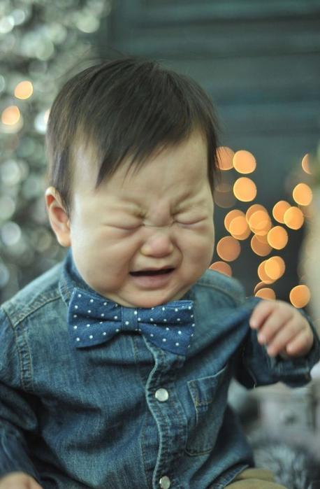 дети плачут 7 (458x700, 284Kb)