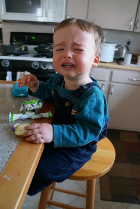 дети плачут 20 (467x700, 294Kb)