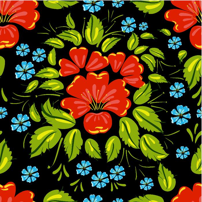 Vector_flowers_#31 (4) (700x700, 648Kb)