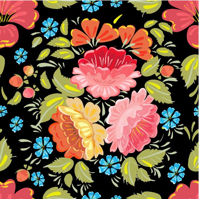 Vector_flowers_#31 (3) (700x700, 655Kb)