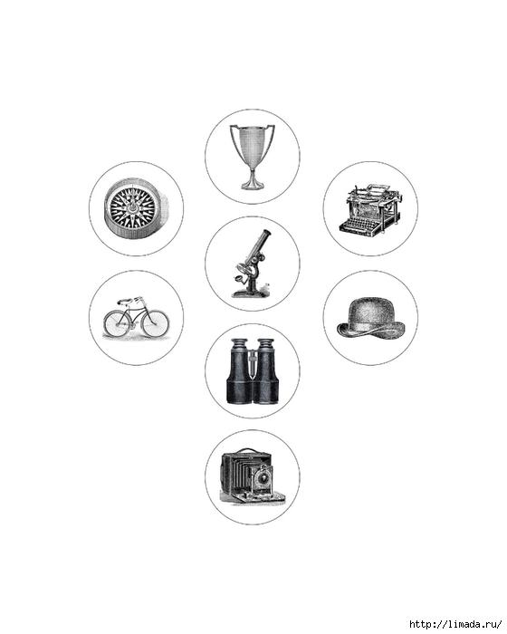 SteampunkThumbTack-ButtonSheet (560x700, 71Kb)