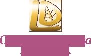 4_logo (183x114, 8Kb)