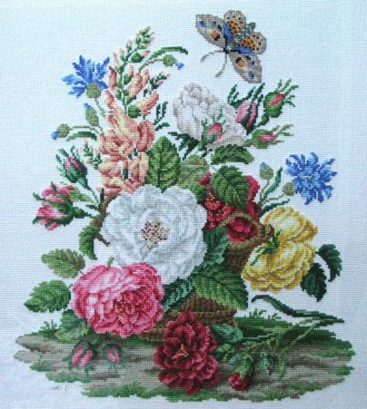 #Bouquet (404x451, 183Kb)