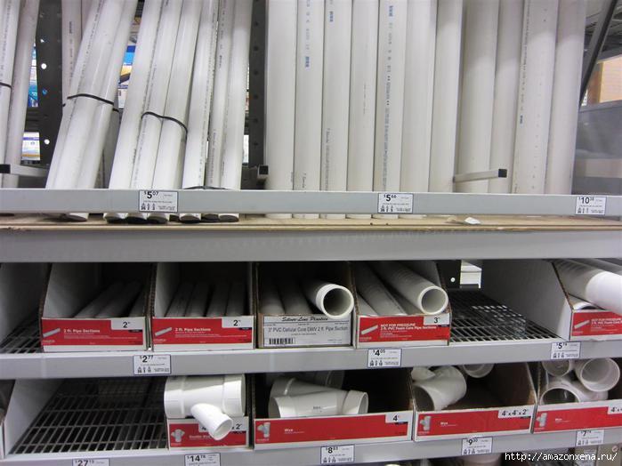 Браслеты из пластиковых труб ПВХ. Мастер-класс (1) (700x524, 148Kb)