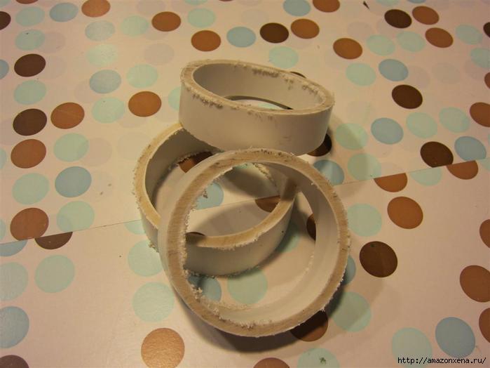 Браслеты из пластиковых труб ПВХ. Мастер-класс (2) (700x524, 105Kb)
