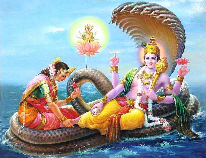 3646178_lakshmi_narayan_PY94_l (700x536, 95Kb)