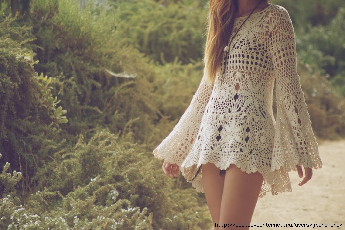 99264048_large_CREDIT_casual_friday_co_jill_unif_crochet_2 (699x466, 240Kb)