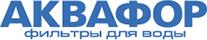 logo (207x40, 7Kb)