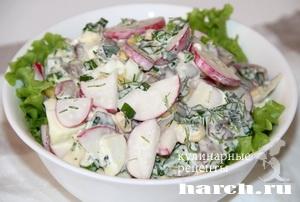 salat-s-redisom-i-gribami-marina_8 (300x202, 53Kb)