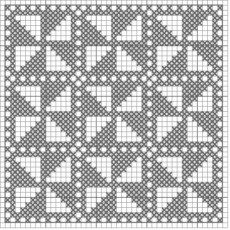 afghan2 (455x455, 131Kb)