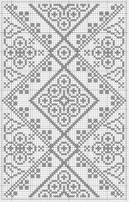 tablerunner (448x700, 280Kb)