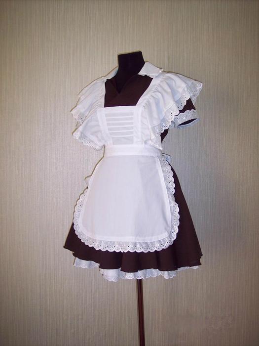 детская одежда из гонконга купить
