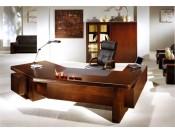 директорская мебель (175x134, 9Kb)