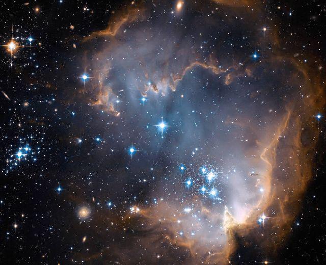 visata-025 (640x520, 61Kb)