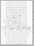 Превью 1-- (416x568, 101Kb)
