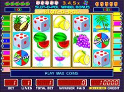 Игровой автомат (250x186, 66Kb)