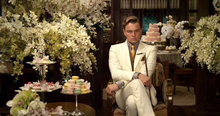 12 the-great-gatsby-wbp05 (700x371, 103Kb)