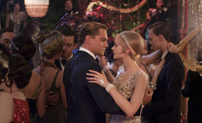 14 the-great-gatsby-img07 (700x426, 80Kb)