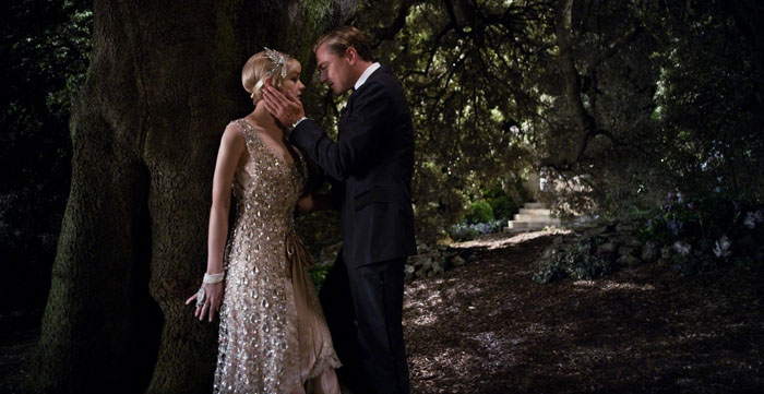 16 the-great-gatsby-img01 (700x361, 80Kb)