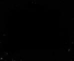 Превью 1 (31) (700x576, 160Kb)