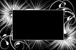 Превью 1 (13) (700x466, 72Kb)