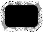 Превью 1 (24) (600x450, 33Kb)