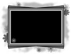 Превью 1 (27) (700x525, 94Kb)