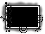 Превью 1 (29) (700x525, 53Kb)