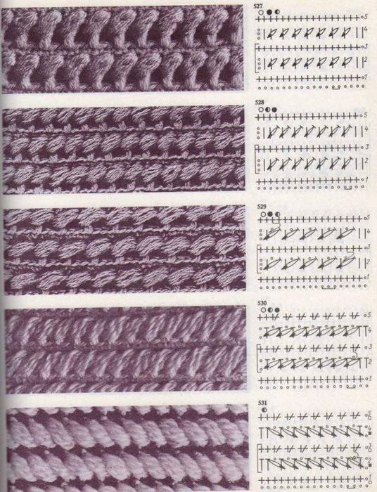 9-12 (536x700, 170Kb)
