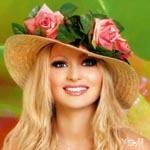 4360286_99px_ru_avatar_34611_rozochki_na_shljapke_blondinki (150x150, 26Kb)