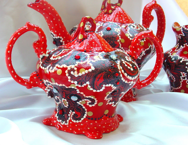 Rouge passion Sugar pot (640x492, 148Kb)